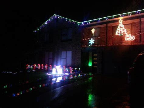 sydney best lights best lights sydney 28 images santa flicks the switch