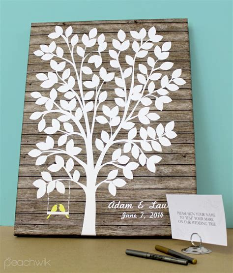 guest book pictures wedding guest book ideas for your special day