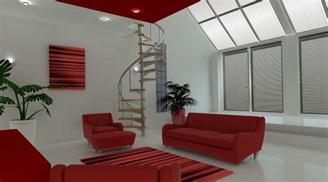 Room Deisgn 3d virtual room designer free online 3d room designer