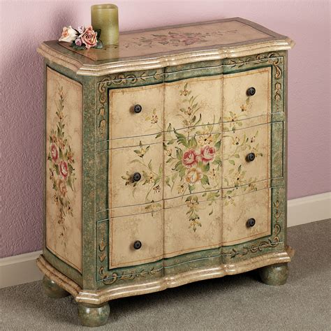 furniture painting again 3rd times the charm chalk