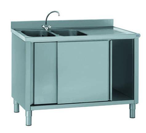 freestanding kitchen sinks 34 best images about freestanding kitchen on