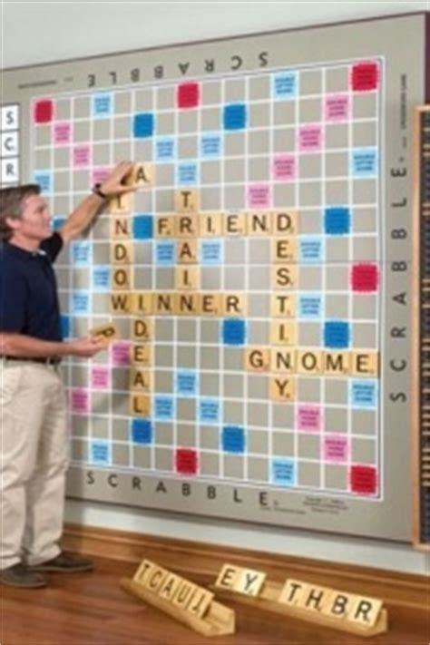 can t play scrabble on wednesday scrabble wall minervateach