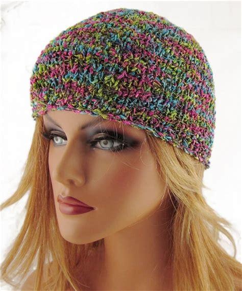 knitted skull hat pattern free knitting pattern skull cap beanie