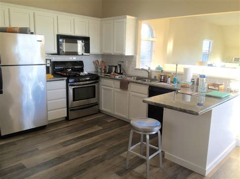 elements of an updated kitchen 100 elements home design arroyo grande directory