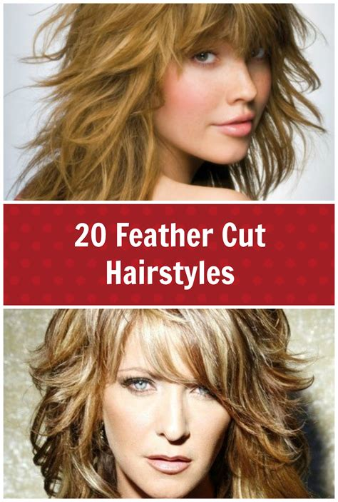 feather cut hairstyle 60 s style feathered short hair style short hairstyle 2013
