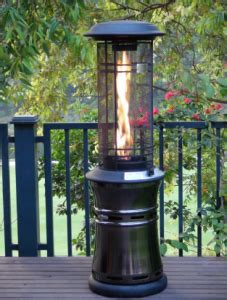 do patio heaters work do patio heaters work how does a patio heater work ehow