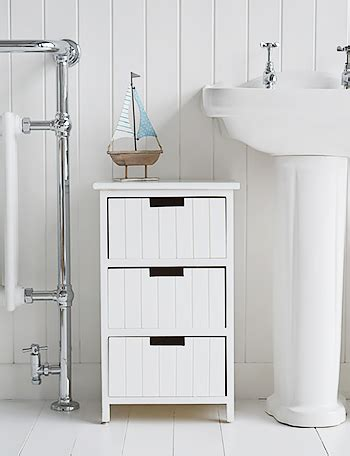 bathroom storage cabinets with drawers brighton white bathroom cabinet furniture with drawers