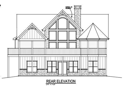 adirondack floor plans adirondack house plans escortsea