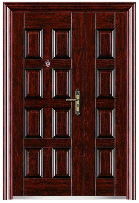 best security doors for front doors best security doors now selling imported security doors