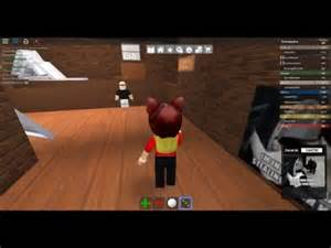 spray paint id roblox roblox pt 2 l work at a pizza place spray paint codes l