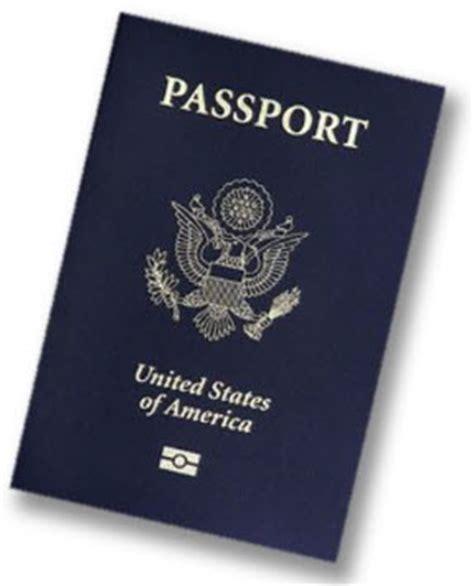 picture of a passport book marietta passport where to apply for a passport in