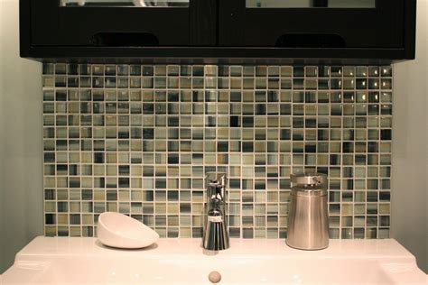 pretty tiles for bathroom pretty bathroom mosaic tile inspiration decobizz