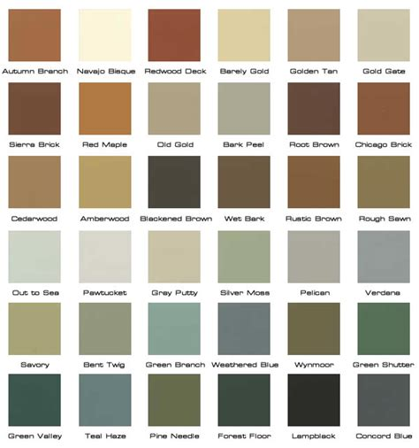 paint colors tones reedsburg wi true value hardware store 2017 paint color