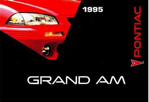 book repair manual 1989 pontiac grand prix instrument cluster service manual online car repair manuals free 1983 pontiac grand prix interior lighting
