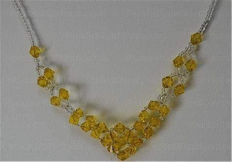 how to make your own jewelry how to make your own jewelry make your own necklace for a