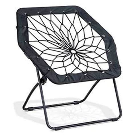 bungee chair for room essentials bungee chair review