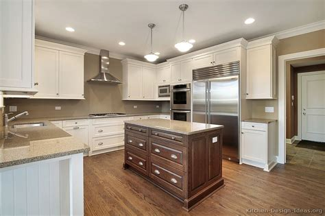 two colour kitchen cabinets purchasing two tone kitchen cabinets my kitchen interior