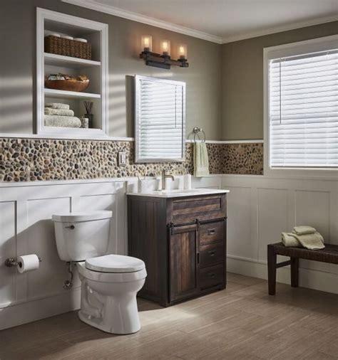 Spa Like Bathroom Vanities by Spa Like Bathroom Vanity Beautiful Bathroom Vanities