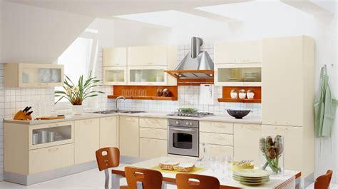 italian style kitchen design italian kitchen cabinets design photos kitchentoday