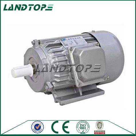 Motor Electric 380v by Y Serious Ac Induction Electric 380v 50hz 100kw Motor