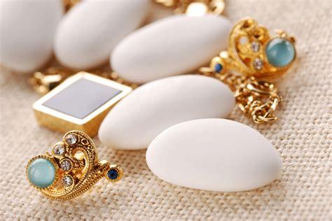 jewelry business starting a jewelry business pearl jewelry