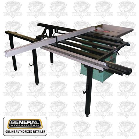 general woodworking machinery general woodworking machinery plans free