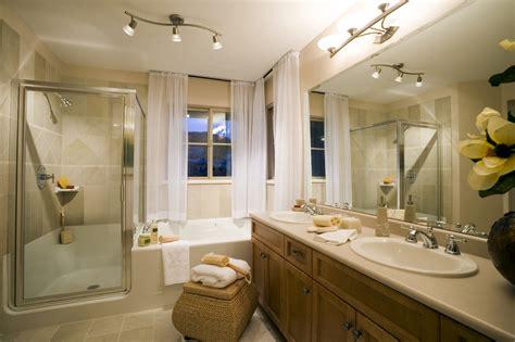 bathroom home design bathroom remodeling dahl homes