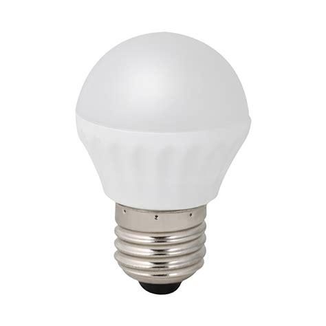 110v led light bulb 110v 5w light bulb 110v 10w light bulbs led pir motion