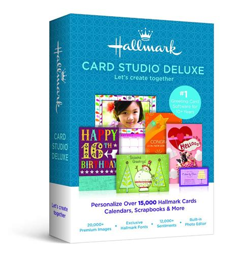 hallmark card software archives managerbackup