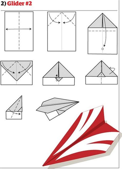 how to make origami paper airplanes organized chaos origami paper airplanes