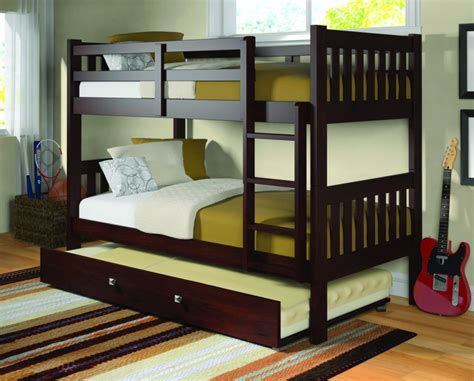 raymour and flanigan bunk beds raymour and flanigan bunk beds best home design 2018