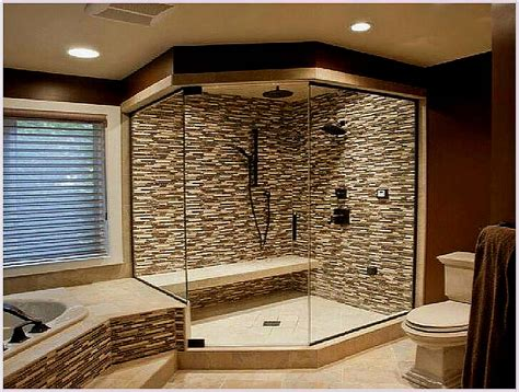 Shower Ideas For Bathroom by Amazing Of Affordable Tile Shower Ideas For Small Bathroo