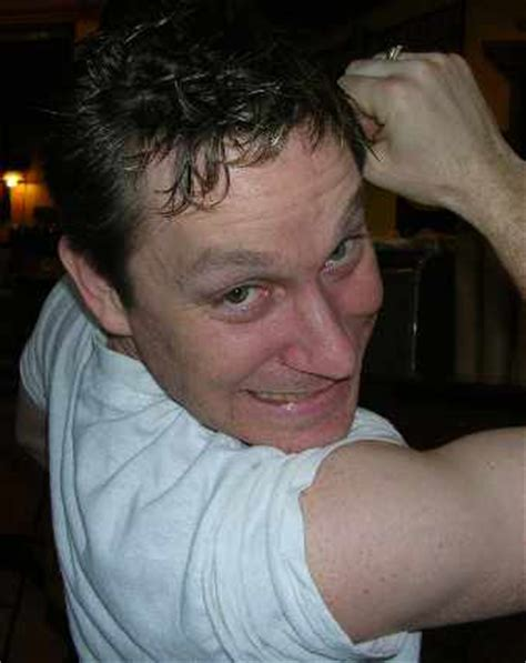 vancouver scrabble club vancouver scrabble club player profiles