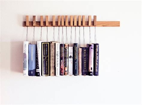 wall bookshelve 50 creative diy bookshelf ideas ultimate home ideas