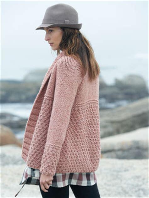 sirdar big bamboo knitting patterns sirdar knitting yarns knitting wool yarn patterns needles