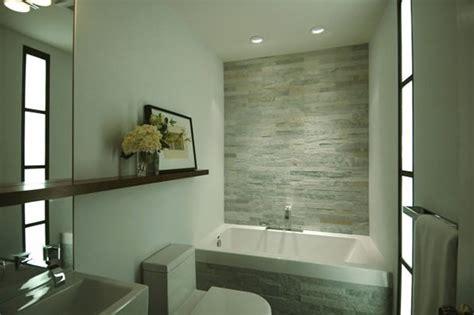 modern bathroom design ideas small spaces modern bathroom design ideas for small spaces interior