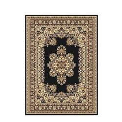 how to clean a large area rug at home how to clean large area rugs how to clean area rugs with