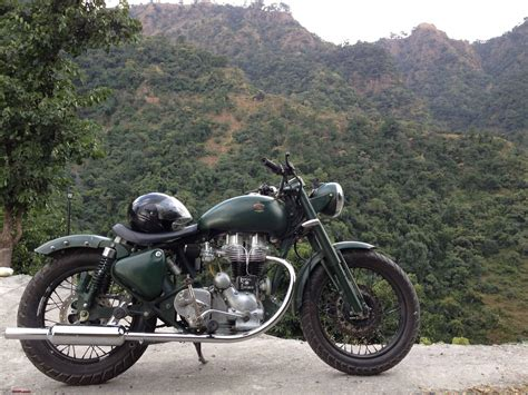 Auto Modification India by Bike Modification In India Modify Your Motorcycle Today