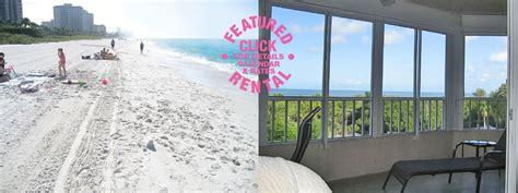 house rentals in naples florida vanderbilt vacation rentals luxury houses condos