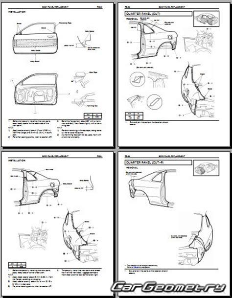 repair voice data communications 1992 toyota paseo head up display service manual online repair manual for a 1995 toyota paseo toyota paseo 1995 1999 service