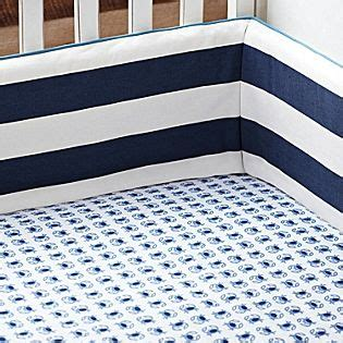 crab crib bedding 39 best images about the new nautical nursery on