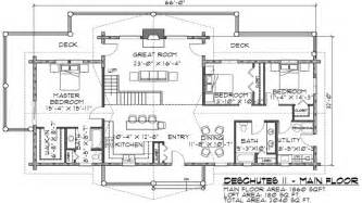 log homes floor plans and prices 28 images log cabins floor plans and prices www