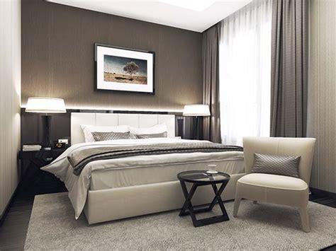 new bedroom designs pictures 30 great modern bedroom design ideas update 08 2017