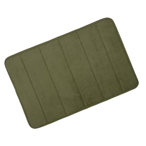 can you wash bathroom rugs how to wash a memory foam rug ehsani rugs