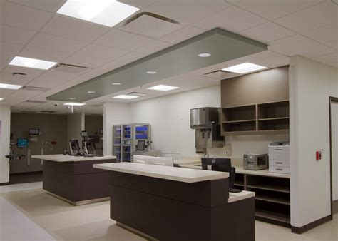 cohen architectural woodworking healthcare 8 cohen architectural woodworking