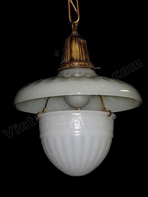 vintage kitchen light fixtures vintage kitchen light fixture antique kitchen lighting