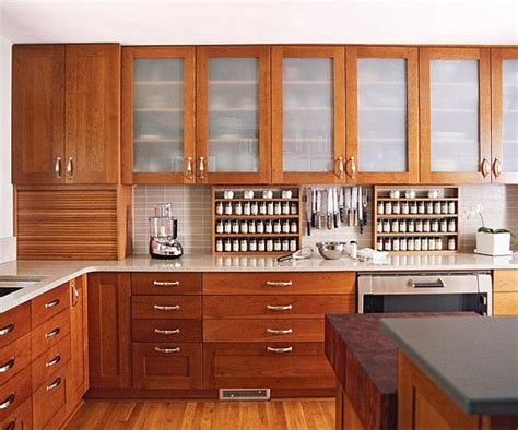 practical kitchen design kitchen practical kitchen design kitchen designs images