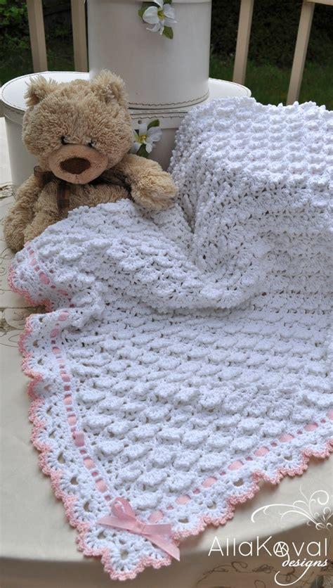blankets for baby baby blanket crochet easy pattern 171 patterns