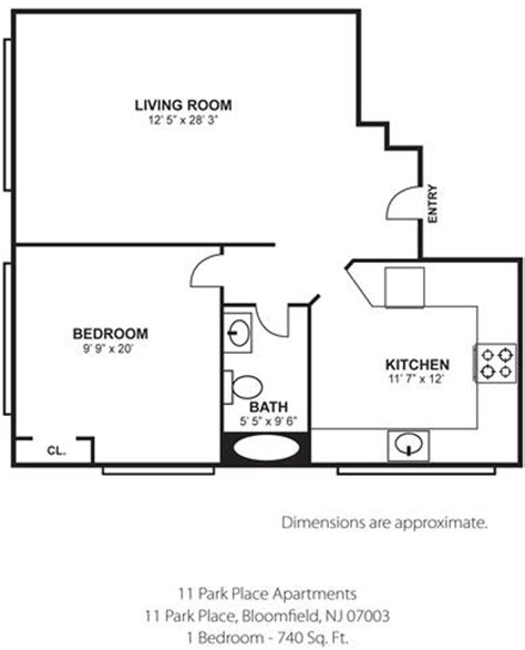 park place apartments floor plans stunning park place apartments floor plans pictures