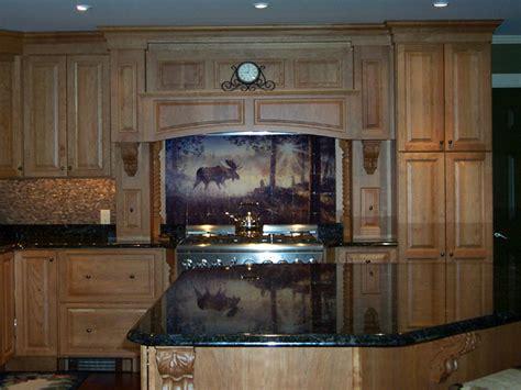 kitchen tile murals tile backsplashes 3 kitchen backsplash ideas pictures of kitchen backsplash installed tile murals